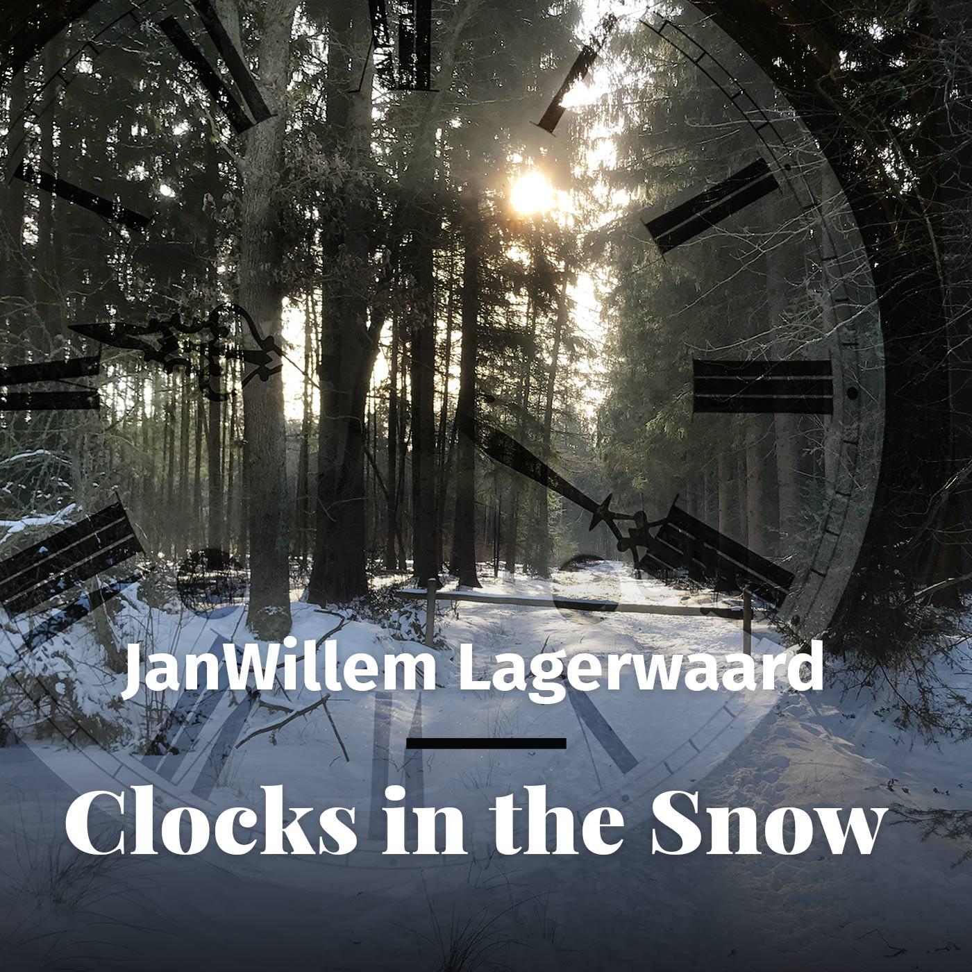Clocks-in-the-snow.jpg
