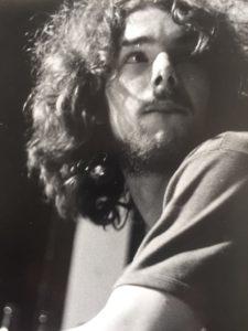 Jan Eblé